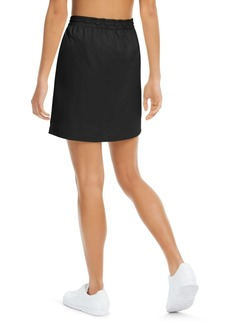 Puma Classics Woven Skirt