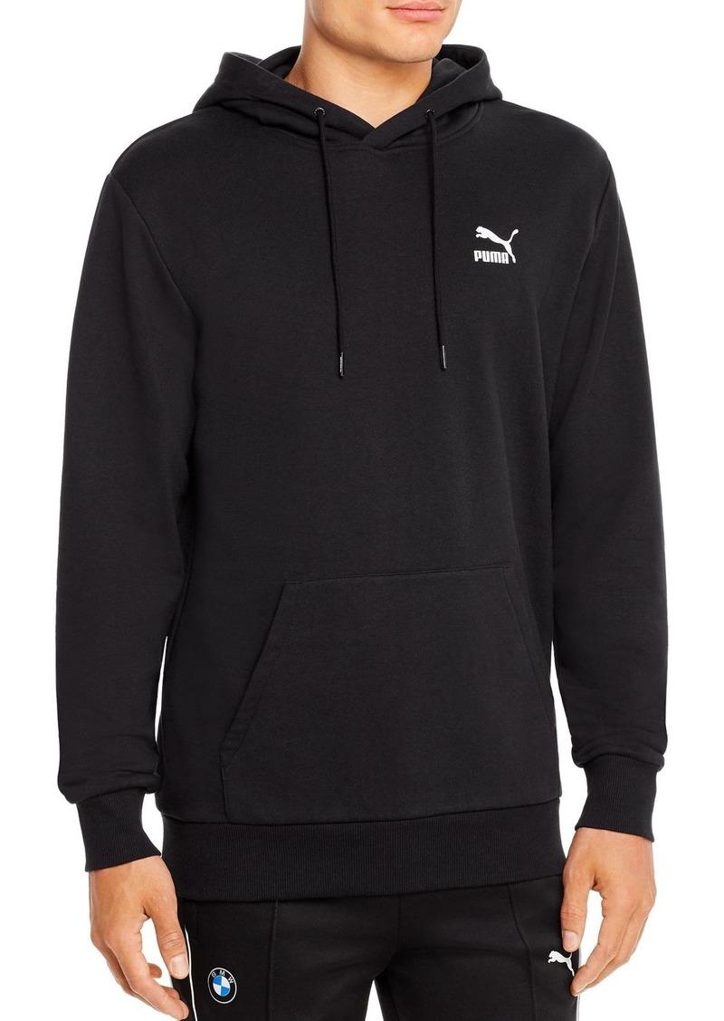 PUMA Claw Pack Graphic Hooded Sweatshirt