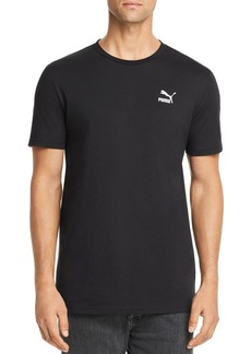 PUMA Claw Pack Graphic Tee