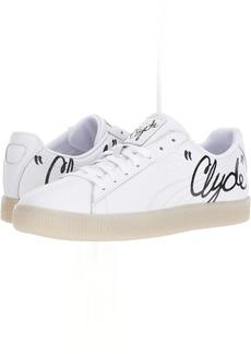 Puma Clyde Signature Ice