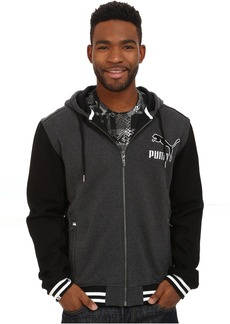 Puma Concept Jacket
