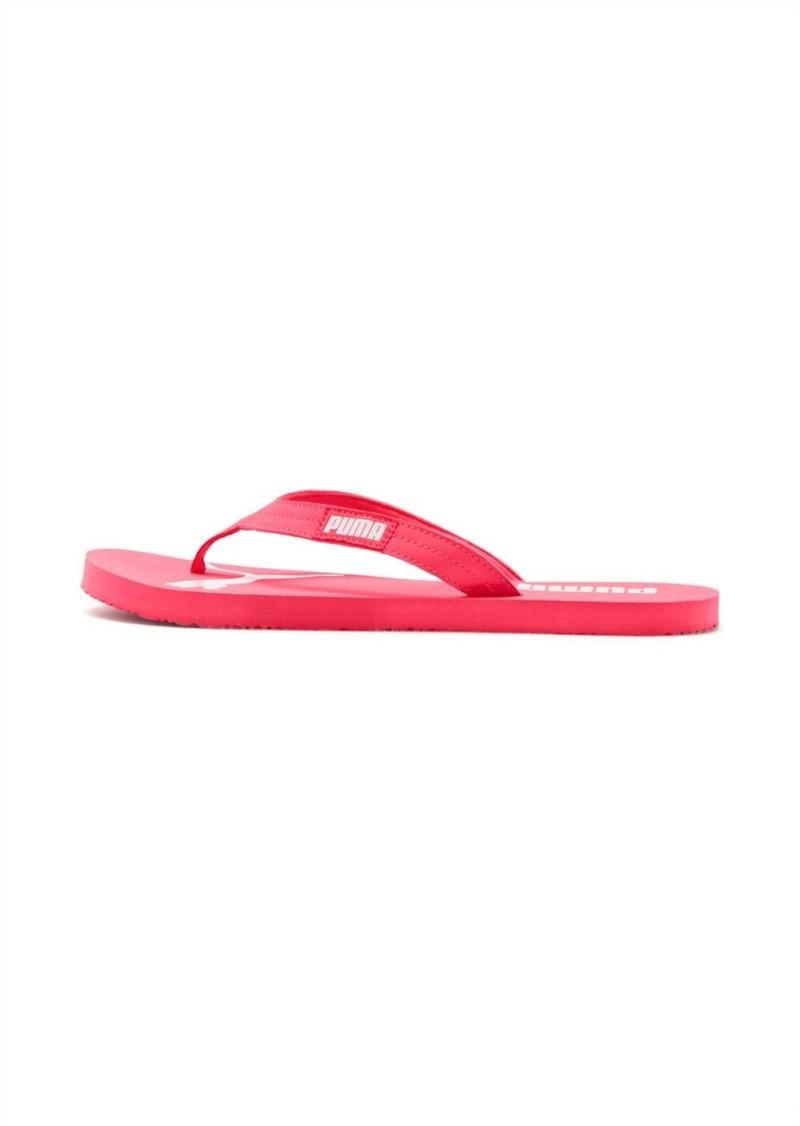 PUMA Cozy Flip Women's Sandals