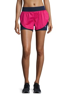 Puma Culture Surf 2-in-1 Athletic Shorts