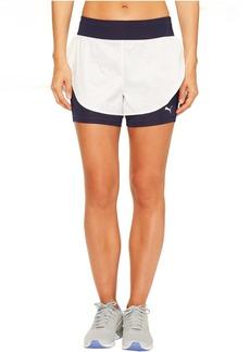 PUMA Culture Surf 2-in-1 Shorts