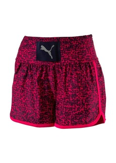 PUMA® Culture Surf Boxer Shorts