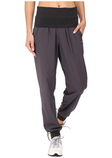 PUMA Dancer Woven Pants