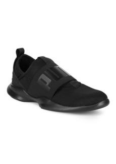 PUMA Dare Sneakers