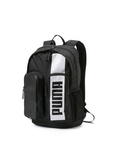 992ac1b49a Puma PUMA Deck Backpack II