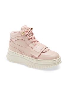 PUMA Deva Sneaker (Women)