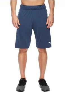 Puma Energy Knit Shorts