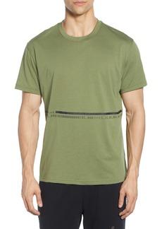 PUMA Energy Print T-Shirt