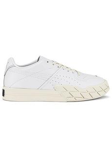 Puma Eris Fantasy Sneaker