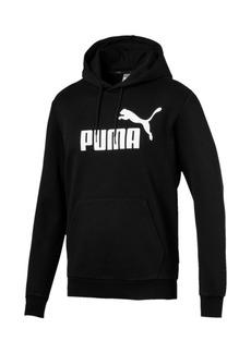 PUMA Essential Fleece Hoodie
