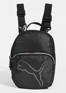 """PUMA Essentials 6 Mini Convertible Backpack"""""""