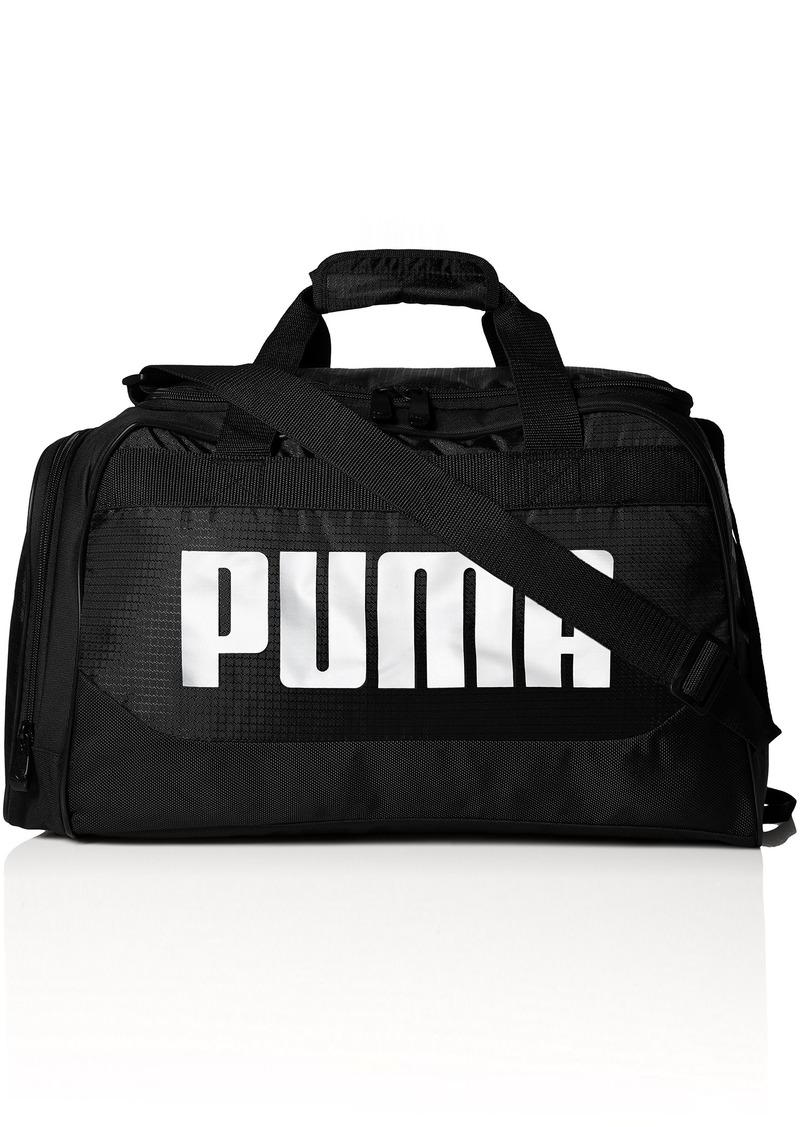 c7d670115052 Puma Puma Evercat Transformation 3.0 Duffel Accessory