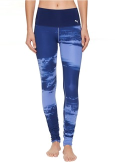 PUMA Everyday Train Element Tights