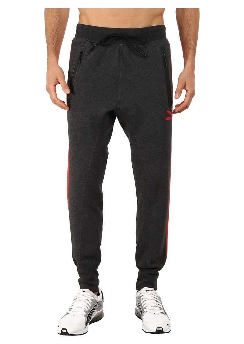 PUMA Evo Sweat Pants