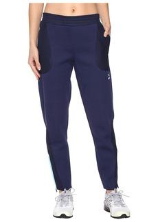 PUMA Evo Winterized Pants