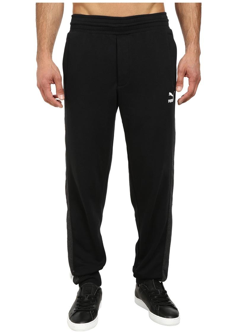 PUMA Fashion Sweatpants