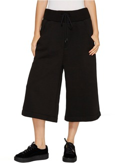 PUMA Fenty Fleece Culotte
