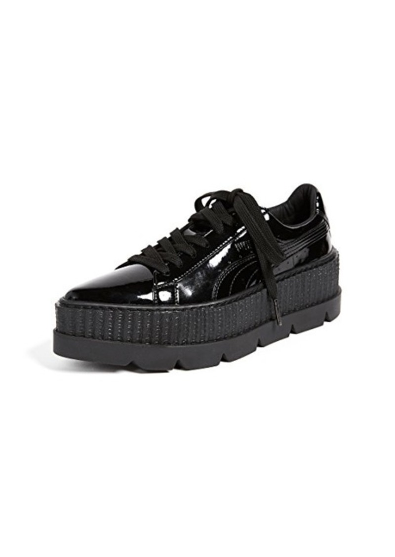 quality design 234dd ee14e FENTY x Pointy Creeper Sneakers