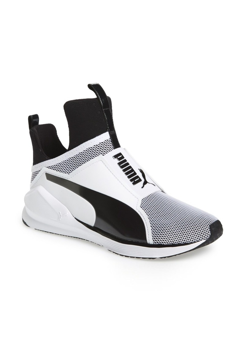 Nordstrom Puma Mens Shoes