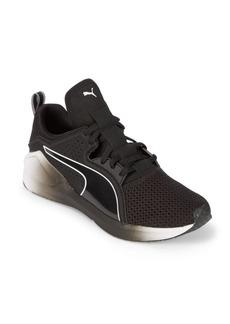 Puma Fierce Lace-Up Sneakers