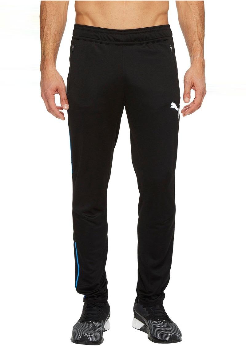 PUMA Flicker Pants