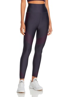 PUMA Forever Luxe Ultra High Rise Leggings