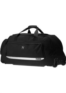 """PUMA Formation 2.0 28"""" Rolling Duffel Bag"""