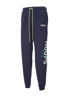 PUMA Franchise Sweatpants