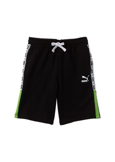 Puma French Terry Short