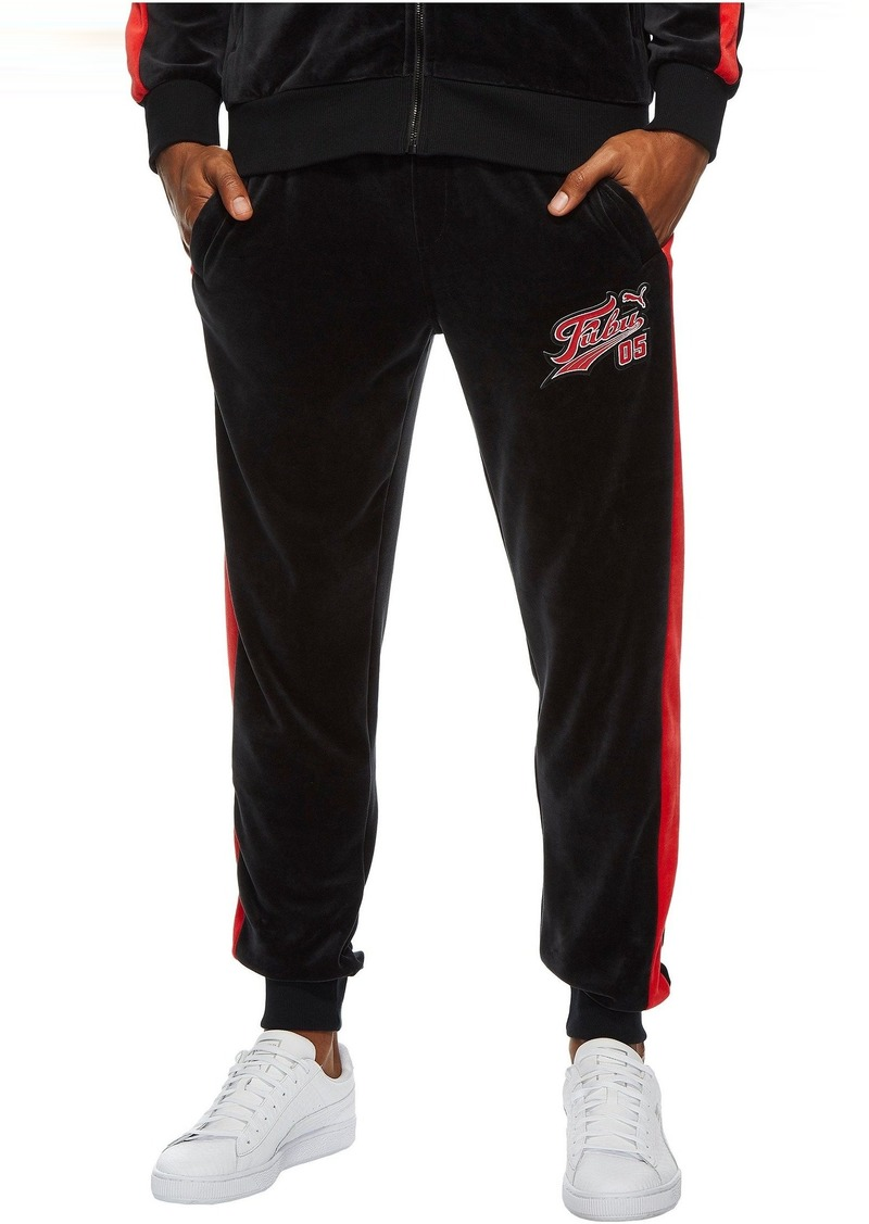 cheap for discount 7f2cb ced9d FUBU Pants