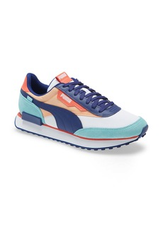 PUMA Future Rider CS Sneaker (Men)