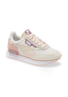 PUMA Future Rider Tones Sneaker (Women)
