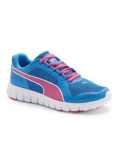 "PUMA® Girls' ""Blur Jr"" Athletic Shoes"