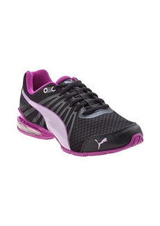 "PUMA® Girls' ""Cell Kilter Jr"" Athletic Shoes"