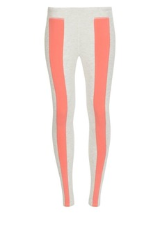PUMA Girl's Printed Leggings