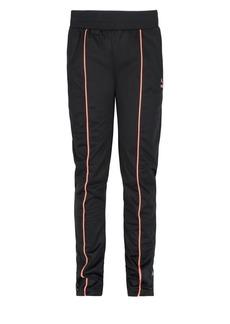 PUMA Girl's T7 Athletic Pants