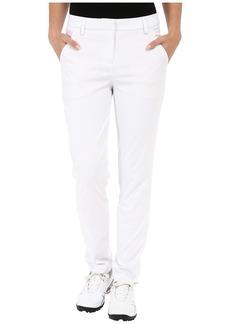 PUMA Golf Pounce Pants