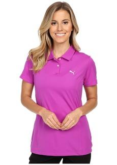 PUMA Golf Pounce Polo