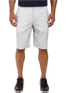 Puma Print Shorts