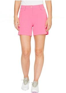 """PUMA Golf Solid Shorts 5"""""""