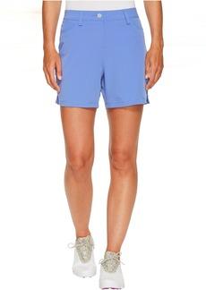 "Puma Solid Shorts 5"""