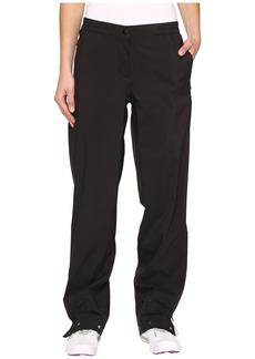 PUMA Golf Storm Pants