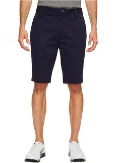 Puma Tailored Chino Shorts