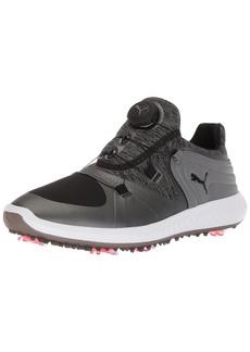 PUMA Golf Women's Ignite Blaze Sport Disc Golf Shoe   Medium US