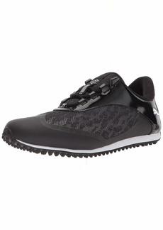 PUMA Golf Women's Summercat Sport Golf Shoe  9.5 Medium US