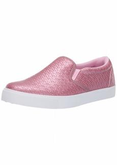 Puma Golf Women's Tustin Slip-On Athletic Shoe   M US