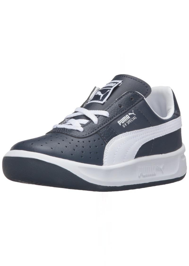 pretty nice 39a7d 9132b GV Special Kids Sneaker